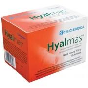 Pharmadiet Hyalmas hialuronsavat és C-vitamint tartalmazó étrend-kiegészítő 15db