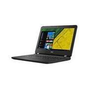 """Acer Aspire ES 11 ES1-132-C3BM - 11.6"""" - Celeron N3350 - 4 Go RAM - 32 Go SSD - français"""