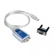 Moxa Convertitore da USB a seriale 422/485 uPORT 1100