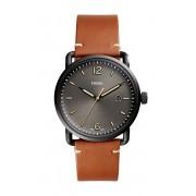 Fossil - Часовник FS5276