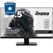 Iiyama G-Master Black Hawk G2530HSU-B1 monitor
