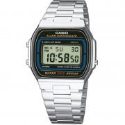 Ceas Casio Retro A164WA-1VES