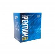 Procesador Intel Pentium G5400 de Octava Generación, 3.7 GHz