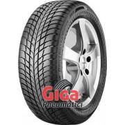 Bridgestone DriveGuard Winter RFT ( 195/55 R16 91H XL DriveGuard, runflat )