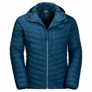 Jack Wolfskin Aero Trail Men - poseidon blue - Isolation & Vestes d'hiver XL