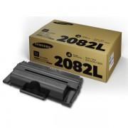Samsung Originale SCX-5835 FN Toner (2082L / MLT-D 2082 L/ELS) nero, 10,000 pagine, 1.22 cent per pagina