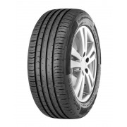 CONTINENTAL 195/55r16 87t Continental Contipremiumcontact-5