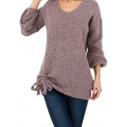 Női divat pulóver Milas