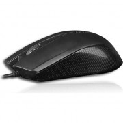 Mouse a4 tech prin cablu USB OP-760 (A4TMYS46059)