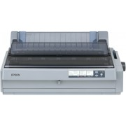 Epson LQ-2190N 480cps 360 x 180DPI dot matrix printer