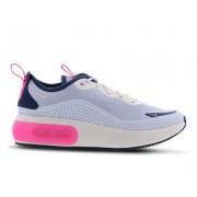 Nike Air Max Dia - Dames