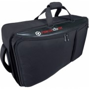 DJC-SC3 - DJ Controller bag for XDJ-R1