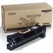 XEROX 5016/5020 DRUM UNIT Single Color Toner (Black)