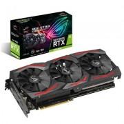 ASUS GeForce RTX 2060 Super ROG Strix Gaming (8GB GDDR6/PCI Express 3.0/147
