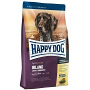 Hrana caini Happy Dog Supreme Sensible Irland 4 kg-