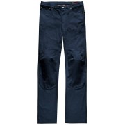 Blauer Kevin 5 Pocket Canvas Pants Blue 44