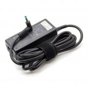 HP 14-g101au Originele laptop adapter