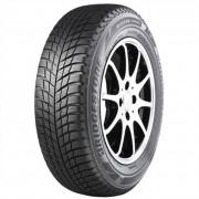 Bridgestone Neumático Blizzak Lm-001 225/45 R18 91 H Mo