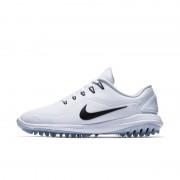 Chaussure de golf Nike Lunar Control Vapor 2 pour Femme - Blanc