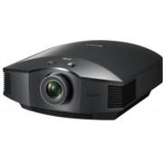 Videoproiectoare - Sony - VPL-HW65ES Negru