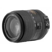 Nikon Objetiva AF-S DX18-300 F/3.5-6.3G ED (Encaixe: DX - Abertura: f/22 - f/3.5)