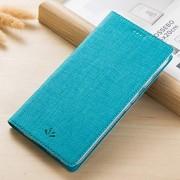 XiaoMinDian-Phone Case XiaoMinDian Funda para teléfono Cartera de Cuero con Cierre magnético de PU Premium a Prueba de Golpes, antirrayas y Protectora con Soporte para Samsung Galaxy A50 Anti-patín de Cubierta