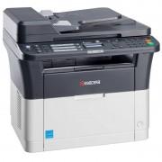MFP, Kyocera FS-1320MFP, Laser, ADF, Fax (1102M53NLV)
