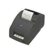 Epson TM U220PD stampante ad aghi