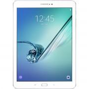 Samsung Galaxy Tab S2 9,7 32GB Wifi + 4G Blanco Libre