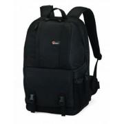 Lowe Pro Zaino Fastpack 250 Nero