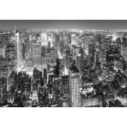W + G Wizzard and Genius Fotobehang Midtown New York