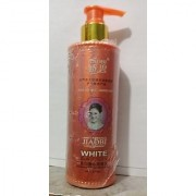 Jiaobi Whitening Perfume Body Lotion