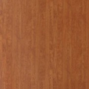 Rauman Sestava kancelářského nábytku Visio 2 calvados