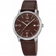 Reloj C4511/3 Marrón Candino Hombre Classic Timeless Candino