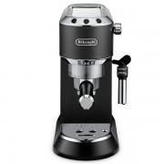 0302010357 - Aparat za kavu DeLonghi EC 685.BK
