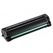 Samsung Toner MLT-D1042S Negro ML-1660/ML-1665