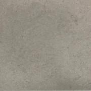 Maxwhite LINER OCEAN 60 x 60 cm slinutá