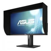 "Asus Monitor OLED Asus Pa279Q 27"" LED Ips Contrasto 1.000:1 Formato 16:09 Nero C"