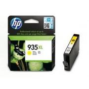 HP 935 XL Y -C2P26AE gul bläckpatron, Original