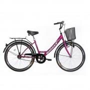 "Bicikl Paris 26"" ljubičasta, 650017"