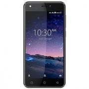 Karbonn Titanium Jumbo 4G (2 GB 16 GB Black)
