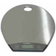 Kuchyňská digitální váha First Austria FA 6403-1