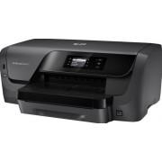 HP Officejet Pro 8210 - Printer - kleur - Dubbelzijdig - inktjet - A4 - 1200 x 1200 dpi