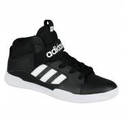 Pantofi sport copii adidas Originals Vrx Mid J B43776