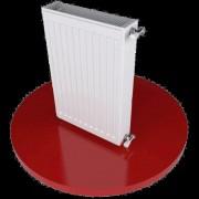 Radiator otel THERMOKRAFT 22 600X900