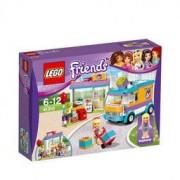 Lego 41310 Heartlakes presentbud