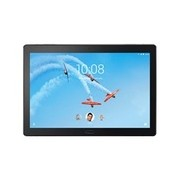 "Lenovo Tab P10 ZA44 - tablette - Android 8.1 (Oreo) - 64 Go - 10.1"""