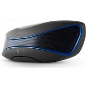 Boxa Portabila Energy Sistem BZ3 ENS396924, Bluetooth/Jack 3.5mm, Handsfree, USB, slot microSD (Albastru)
