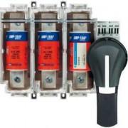 Schneider Electric - GS2AH130 - Tesys gs - Biztosítóbetétes megszakítók