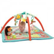 Playgro Grow with Me Babygym Garden
